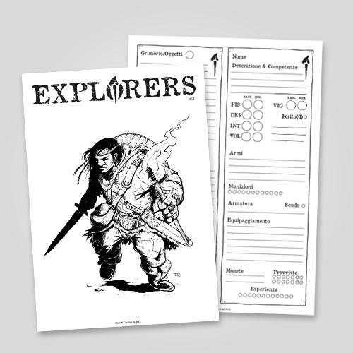 bgg_mkp_explorers