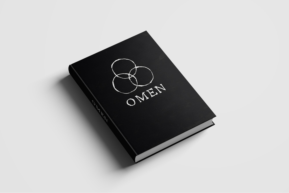 book_omen_mkp_1