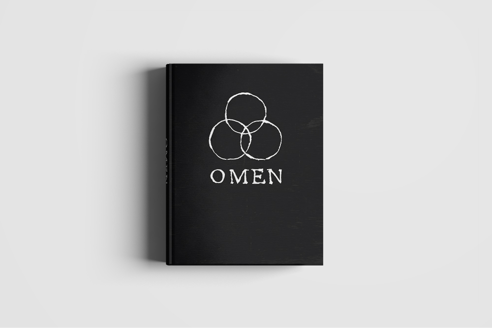 book_omen_mkp_2