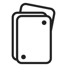 ep_card