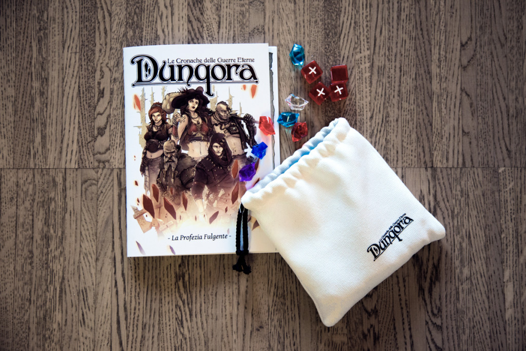 dunqora_print_2_low